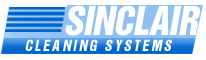 Sinclair Cleaning Systems