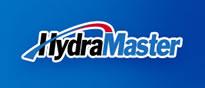 Hydra Master